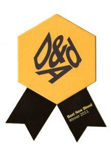 design-awards