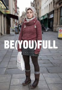 BE-YOU-FUL
