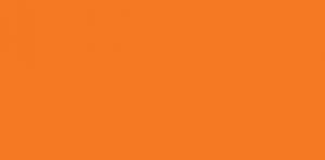 BEYOUFULL - orange