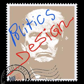Politics DESIGN