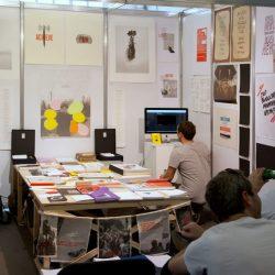 Carlos Simpson Talent Designer Studio. Talent Graphic Designer in London.