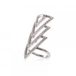 Jewelry Retouching services Google search results on Talent Designer Carlos Simpson Design Studio, London.