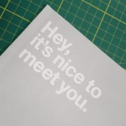 branding - book cover. Carlos Simpson Infographic Design. Carlos Simpson Design Studio - London.