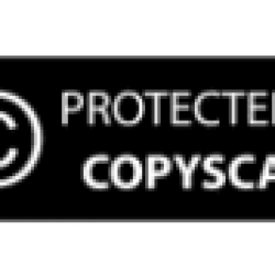 Protected by copyscape. Carlos Simpson Infographic Design. Carlos Simpson Design Studio - London.