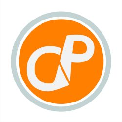 Brand Identity and Logo Design. Carlos Simpson Talent Designer -  Graphic designer studio in London