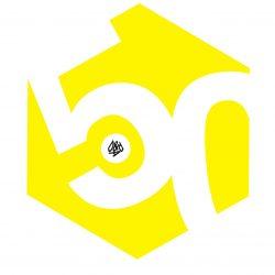 Carlos Simpson Design Studio