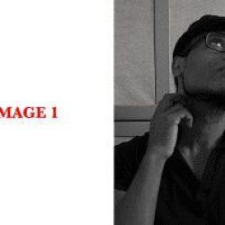Carlos Simpson Talent Designer's portrait