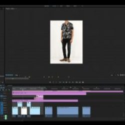 Video Editing Services with Adobe Premiere pro - Google Search